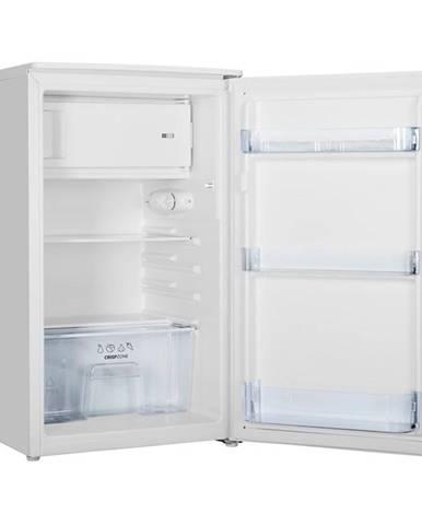 Chladnička  Gorenje Primary Rb392pw4 biela