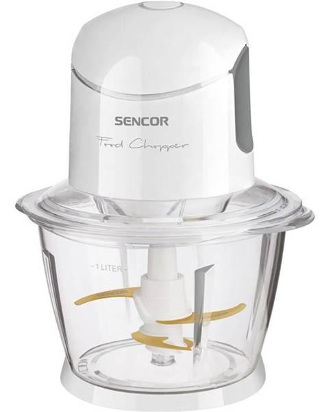 Sencor Sekáčik potravín Sencor SCB 5100WH-EUE3