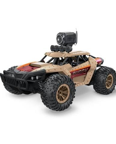 RC auto  Forever RC-300 Buggy