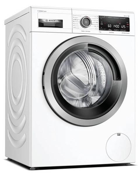 Bosch Práčka Bosch Serie | 8 Wav28l90by biela
