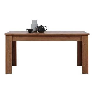 Jedálenský stôl DIVO IV13 dub april