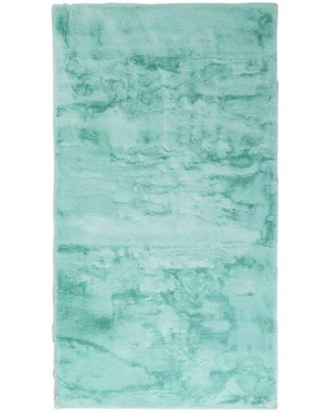 4Home Kúpeľňová predložka Rabbit New mint, 50 x 80 cm