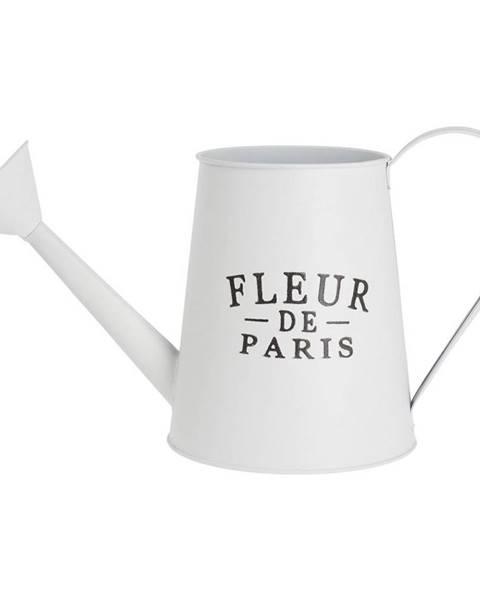 Möbelix Krhla Fleur De Paris