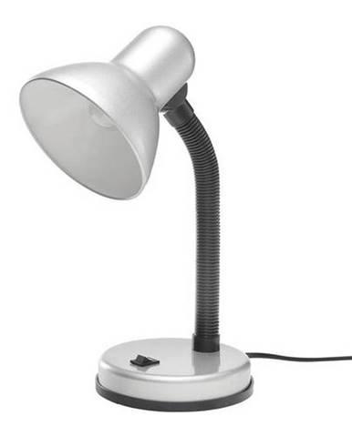 Lampa Na Písací Stôl Leona Max. 40 Watt Cenový Trhák