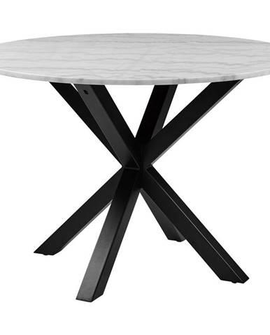 Jedálenský Stôl Heaven 110 Cm