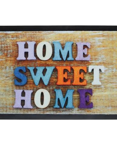 Rohožka Home Sweet Home 1, 40/60cm