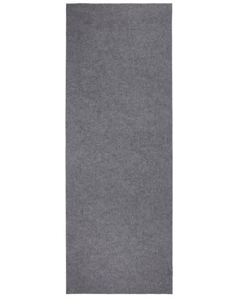 Möbelix Behúň Niki, 66/180cm