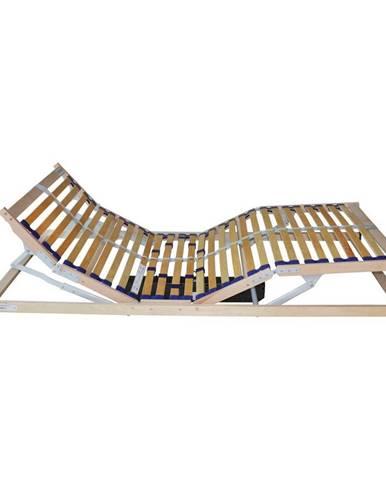 Elektrický Lamelový Rošt Primatex 800