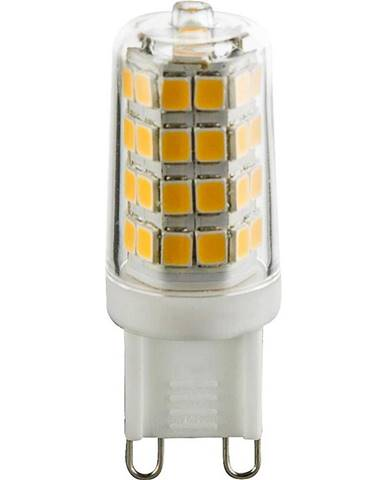 Led Žiarovka 10676, G9, 3 Watt