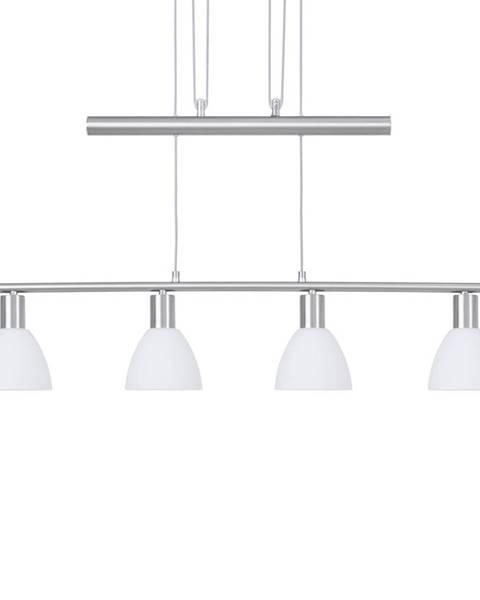 Möbelix Závesná Lampa Gido 180cm, 40 Watt