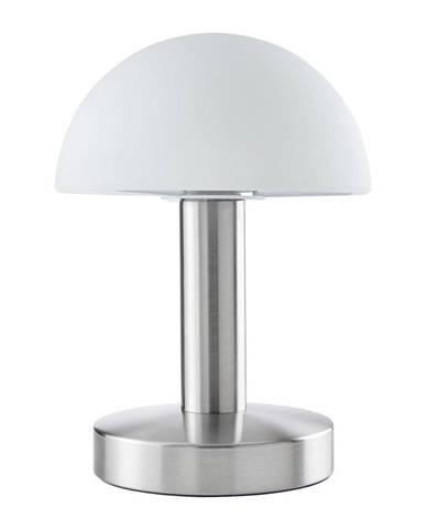Stolová Lampa Leo 15/21cm, 40 Watt