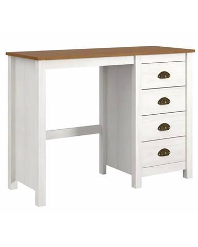 Písací stôl TOPAZIO