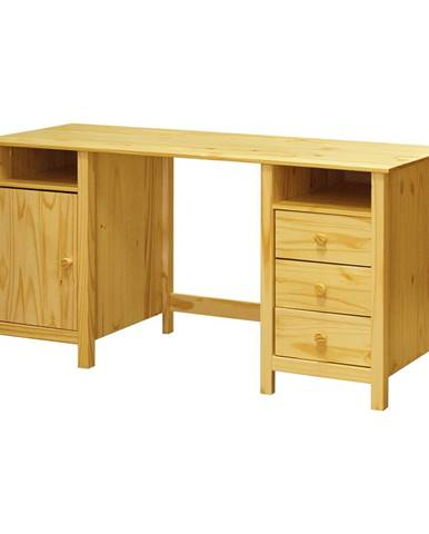 Písací stôl TORINO