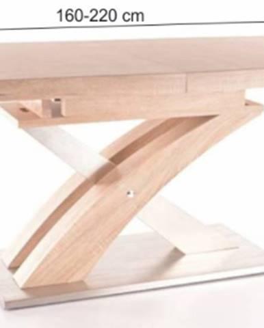 Tempo Kondela Jedálenský stôl Bonet