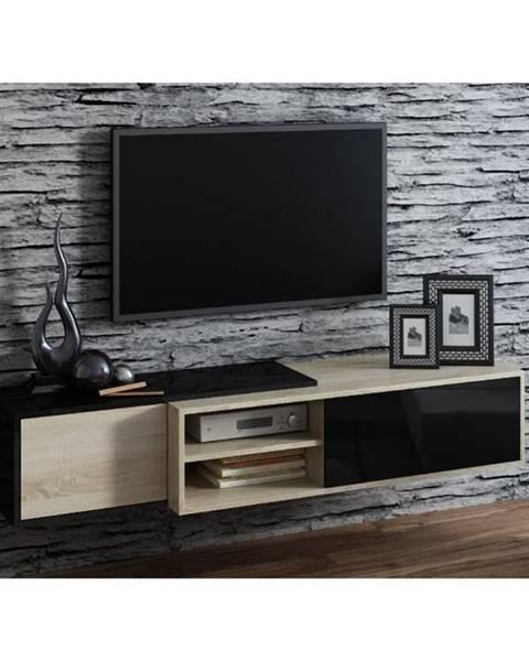 Artcam Artcam TV stolík SIGMA 1C / závesný