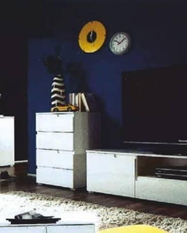 Tempo Kondela RTV stolík SPICE