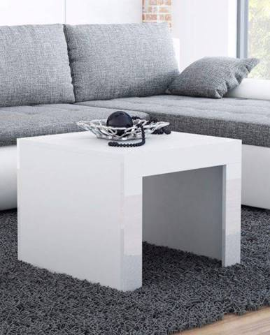 Artcam Konferenčný stolík TESS 60x60 cm