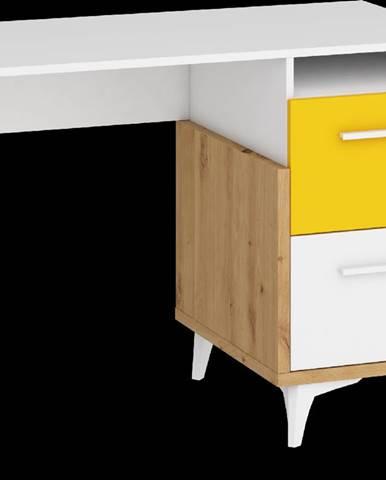 WIP Písací stôl HEY-03 105