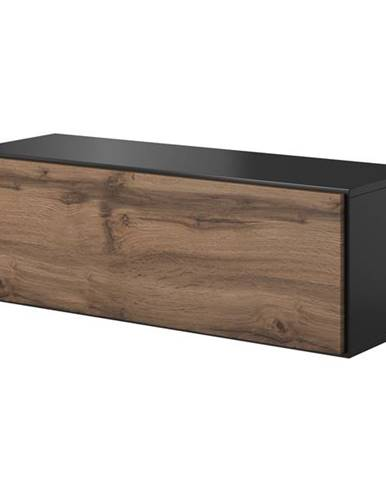 Artcam TV stolík ROCO RO-1 roco