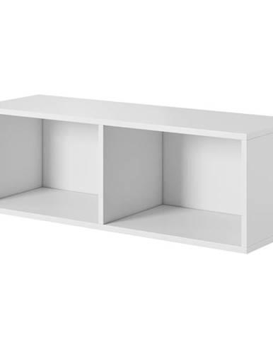 Artcam TV stolík ROCO RO-2 roco