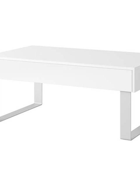 ArtElb ArtElb Konferenčný stôl CALABRINI veľký