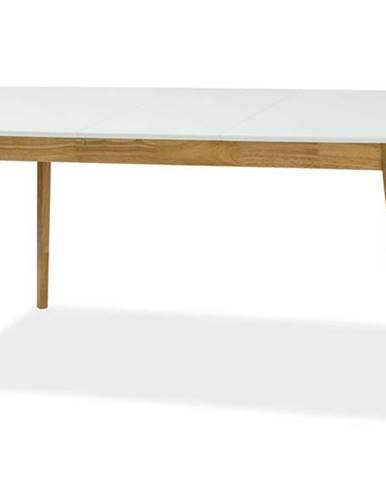 Signal Jedálenský stôl Felicio II
