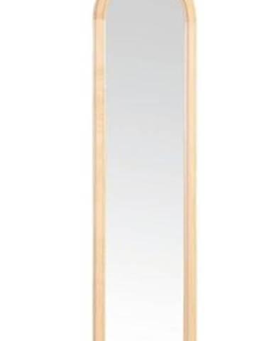 Drewmax Zrkadlo - masív LA109   borovica