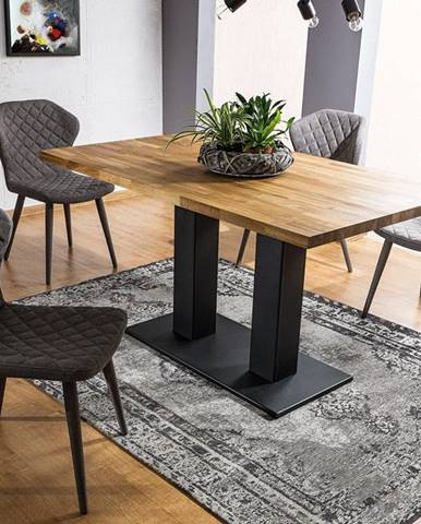 Signal Jedálenský stôl Sauron
