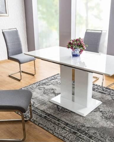 Signal Rozkladací jedálenský stôl DALLAS