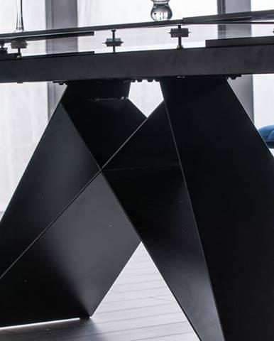 Signal Jedálenský stôl Westin II