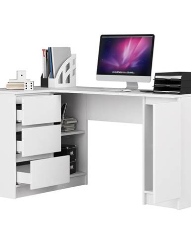 ArtAko Písací stolík Clips B20