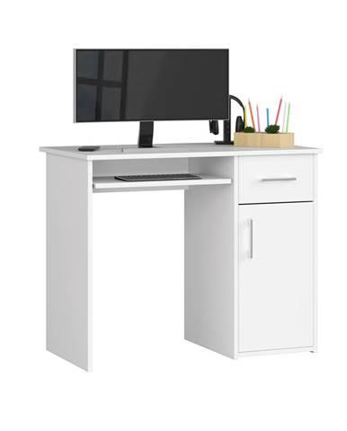 ArtAko Písací stolík Pin
