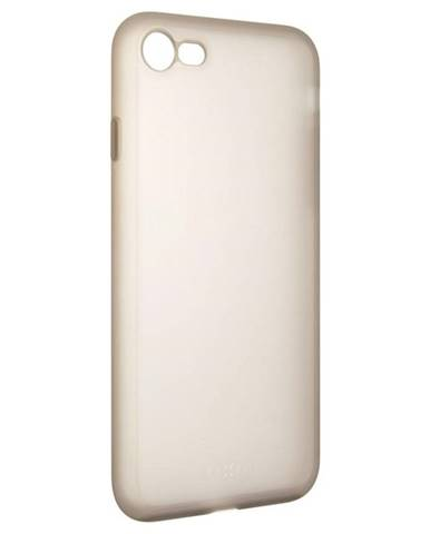 Kryt na mobil Fixed Flow pro Apple iPhone 7/8/SE