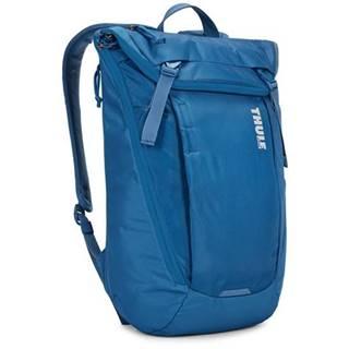 Batoh na notebook  Thule EnRoute 20 l modrý