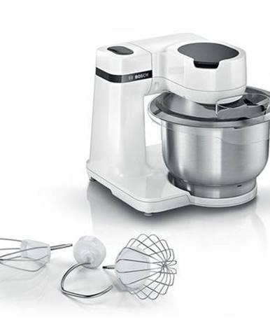 Kuchynský robot Bosch MUM Serie 2 Mums2ew00 biely