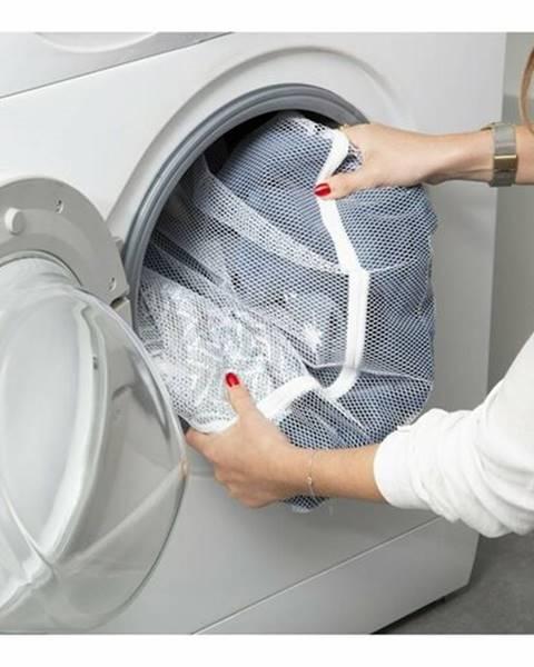Compactor Compactor Veľké vrecko na pranie jemnej bielizne, 60 x 60 cm