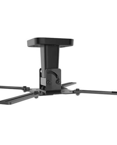 Držiak Meliconi PRO 100, stropní, pro projektor, nosnost 15kg
