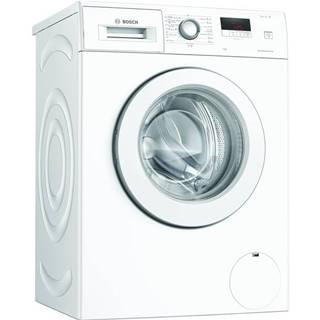 Práčka Bosch Serie | 2 Waj24062by  biela
