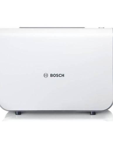 Hriankovač Bosch Styline TAT8611 biely