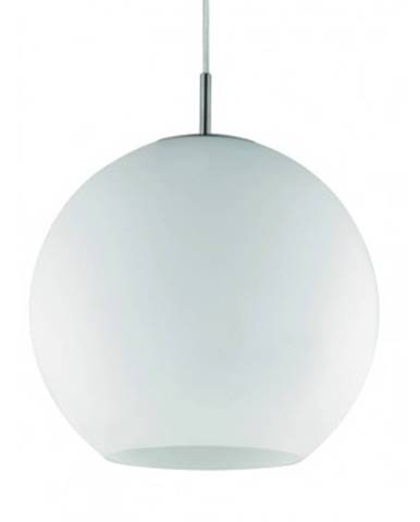 Luster MOON R30153007%