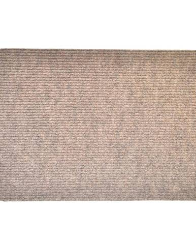 Vopi Rohožka Quick step béžová, 40 x 60 cm