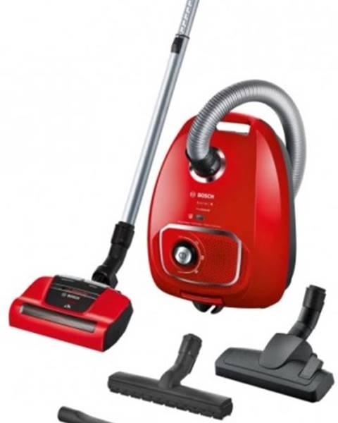 Bosch Vreckový vysávač Bosch ProAnimal BGLS4PET2