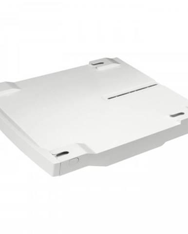 Medzikus medzi práčku a sušičku Electrolux STA8GW
