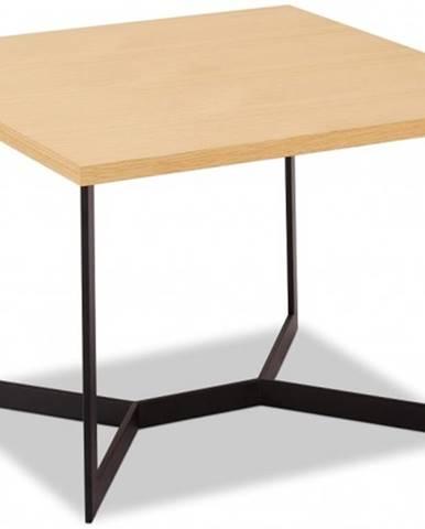 Konferenčný stolík Lure
