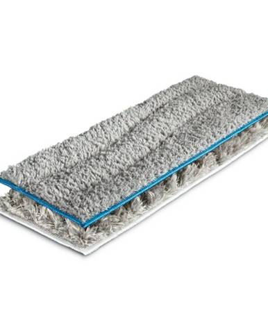 Umývateľné podložky iRobot 4632812, 2ks