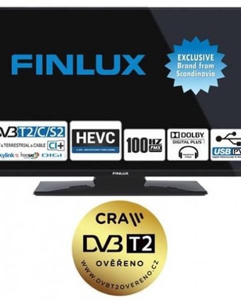Finlux Televízor Finlux 32FHC4660