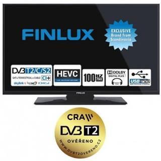 Televízor Finlux 32FHC4660