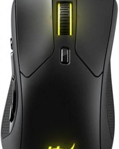 Herná myš HyperX Pulsefire Raid, 16 000 dpi