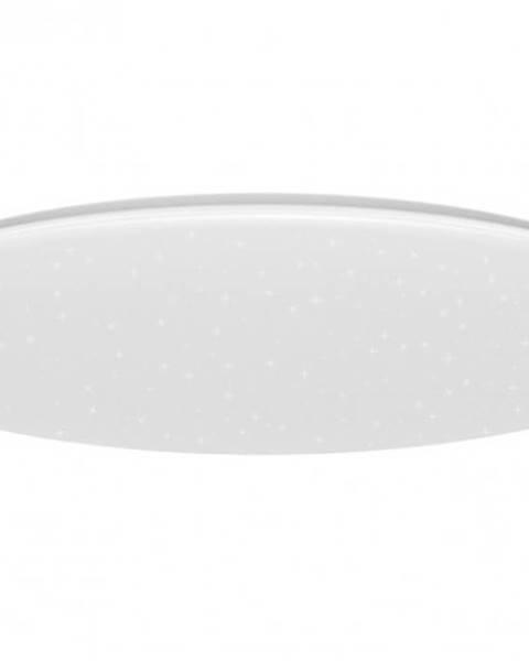Yeelight Stropné svetlo Yeelight XD174W, LED, 480, biele