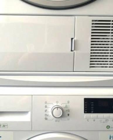 Medzikus medzi práčku a sušičku Beko 2985400100